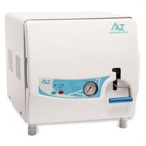 Autoclave Odontológica Podologia Manicure 12 Litros Inox Alt