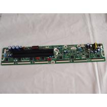 Placa Y-main Lj92-01948a Lj41-10342a Plasma Pl43f4900
