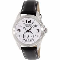 Reloj Citizen Quartz Hombre Ao3010-05a | Watchito |