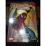 Spider Man 3 Marvel Saga La Vida De Las Arañas T Dura Panini