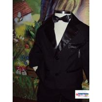 Terno Social Luxo Smoking Infantil Masculino Festa Casamento