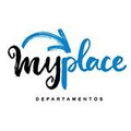 Proyecto My Place