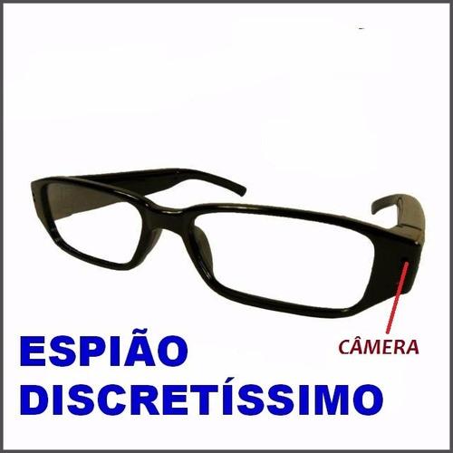 3f95689c4db94 Óculos Espião Com Qualidade 720x480  Imperceptível. Discreto - R ...