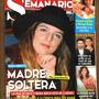 Revista Semanario Ene 2016 Juana Repetto Luisana Lopilato