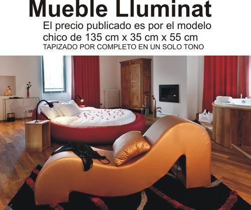 Sillon tantra divan reposet lounge envio gratis dhl 1 en mercado libre - Sillon tantra ...