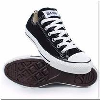 Zapatos Botas Converse Para Caballero
