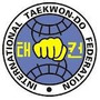 Academia De Taekwondo Itf Hwarang-do
