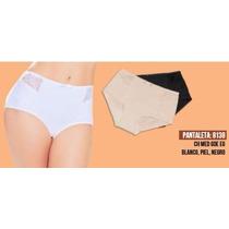 Oferta Vicky Control Form Bikini Comoda Fresca Mod.272