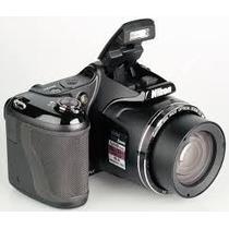 Manual Em Portugues Para Camera Nikon Coolpix L820