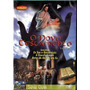 Dvd - O Novo Testamento Volume 02 Dublado
