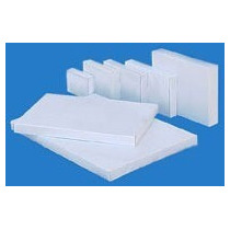 Plastico Plastificação Kit 900 Unid. (400cpf, 400rg E 100a4)