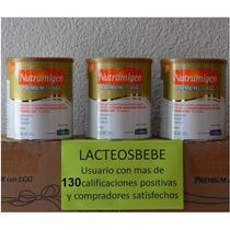Nutramigen Con Lgg Caja 6 Latas Cad Feb 2017