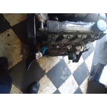 Motor Parcial Corsa Mpfi 4 Bicos 1.0