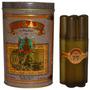 Perfume Remy Marquis Cigar 100ml Para Hombre