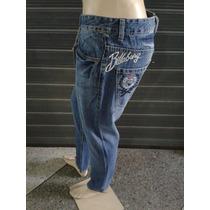 Pantalones Billabong