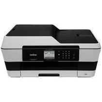 Impressora Multifuncional Brother Jato A3 Mfc-j6520dw 5023