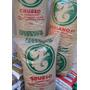 Vermiculita Intersum 25 Dm3 Enmienda Mineral Mejorador Suelo