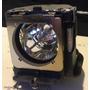 Lampada De Projetor Sanyo Plc-xu73