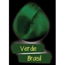 Tinta Tonalizante ( Exotic Colors Criativ) Verde Brasil
