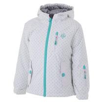 Campera Niñas Surfanic Belle Jacket Varios Colores