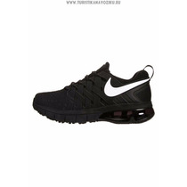 Zapatillas Nike Fingertrap Max Tb 12us- Microcentro