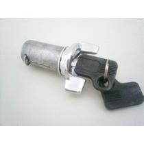 Cilindro Miolo De Ignição Partida Opala Ss Caravan D10 D20