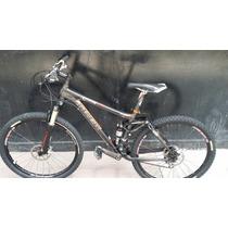 Bicicleta Trek Fuel Ex 9.5 Full Carbon