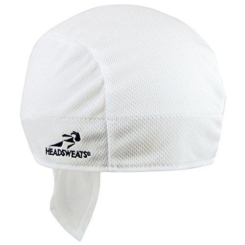 Headsweats Super Duty Shorty Beanie And Helmet Liner -   35.990 en Mercado  Libre b427edbccd32