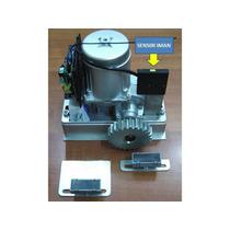 Sensor Final De Carrera Magnético Porton Electrico