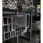 Reglas De Aluminio Para Albanil 75 X 25 Largo De 6mtrs