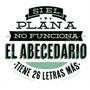 EI52- Plan A
