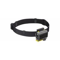Sony Action Cam Kit Acessórios Montagem Cabeça Blt-uhm1