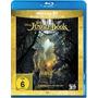 El Libro De La Selva 3d En Blu Ray