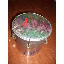 Instrumentos Musicales - Percusión Brasileña - Repinique