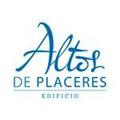 Proyecto Edificio Altos De Placeres