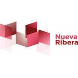Desarrollo Nueva Ribera