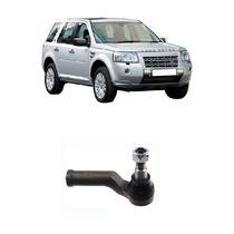 Terminal Direção Land Rover Freelander Ii 06/... Novo