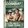 Combate Temporada 3 Comp Cap Latino Y Subt