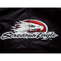 Jaqueta Nylon Screaming Eagle - Harley Davidson 98282-07vm