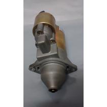 Motor De Partida Corsa Bosch 2002-2009 ( A Base De Troca )
