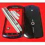 Carcaça Original Sony Ericsson Xperia Neo V Mt15 Mt11 Tampa
