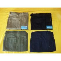 Pantalon Cargo/guerrillero Ropa De Trabajo Talles Especiales