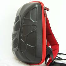 Mochila Con Bocinas Travel Cycling Bluetooth
