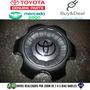 Tapa O Centro De Rin Toyota Four/4 Runner Original