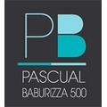 Proyecto Pascual Baburizza 500