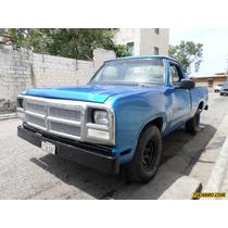 Dodge Ram Pick-up 1500 Crew Cab. Srt-10 - Automatico