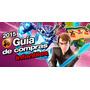 Guia De Juegos Infantiles Ps4 Lo Mas Nuevo