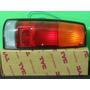 Stop Chevrolet Luv 1600 Trooper Modelo 1983 - 1988 Izquierdo
