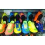 Zapatos Mercurial Para Futbol Sala O Futbolito