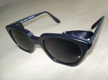 4995717791681 Óculos De Solda Verde Filtro De Luz Ton. 08 - Arcoverde - R  15,90 em  Mercado Livre